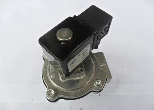 RMF-25电磁脉冲阀